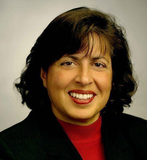 Teresa Isaac Teresa Isaac mayorisaac Twitter