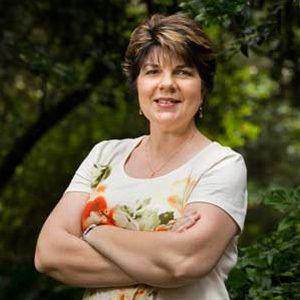 Teresa MacBain freeokorgwpcontentuploads201205TeresaMacbai