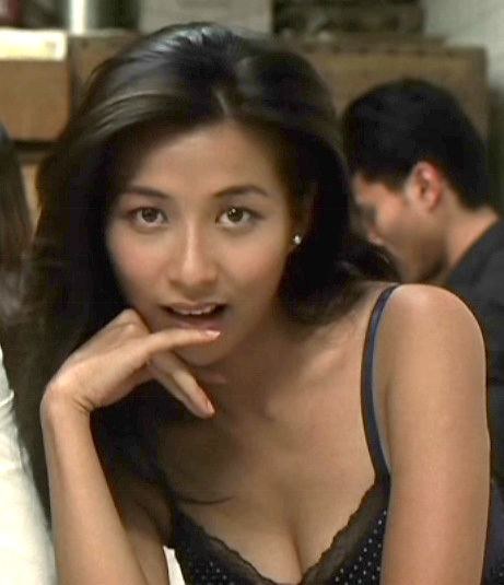 hong-kong-movie-stars-in-bikini-the-domination-of-consumers-has-been