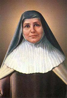 Teresa Maria Manetti httpsuploadwikimediaorgwikipediacommonsthu