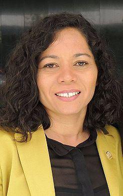 Teresa Mojica httpsuploadwikimediaorgwikipediacommonsthu