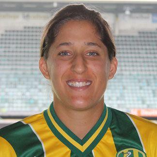 Teresa Noyola UEFA Women39s Champions League Teresa Noyola UEFAcom