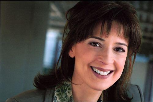 Teresa Parente - Alchetron, The Free Social Encyclopedia