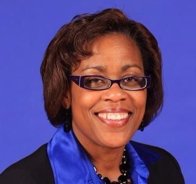 Teresa Phillips Teresa Phillips Administration Official Site of Tennessee State