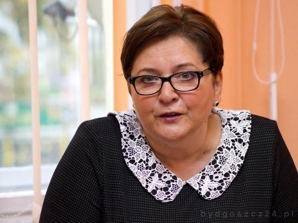 Teresa Piotrowska imgbydgoszcz24pl49797164cd5744bc162d5ff381985