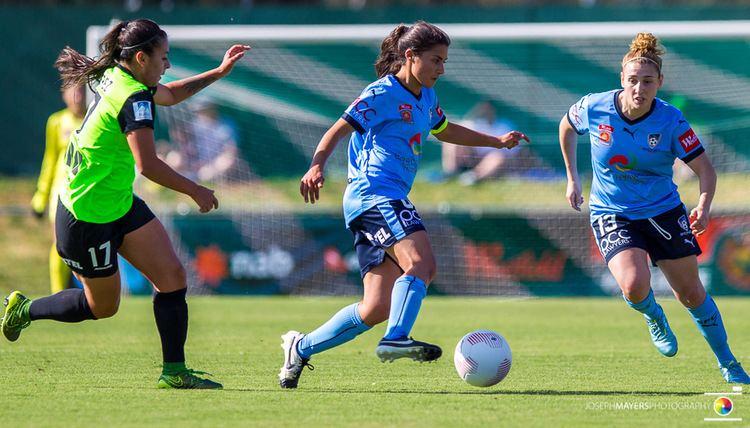 Teresa Polias Captains Blog Teresa Polias Zela