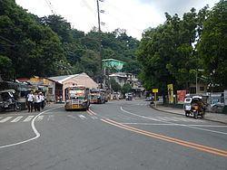 Teresa, Rizal httpsuploadwikimediaorgwikipediacommonsthu