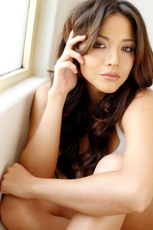 Teresa Ruiz (actress) Teresa Ruiz biography movies list age hair amp twitter