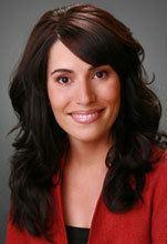Teresa Ruiz (politician) wwwnjlegstatenjusmembersmemberphotosruizco