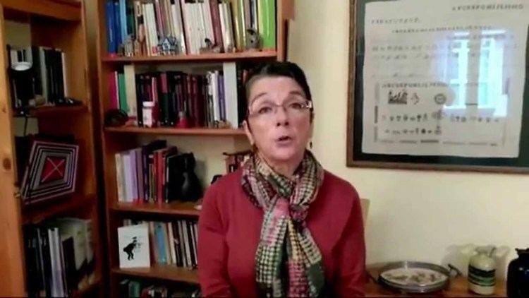 Teresa Toda Teresa Toda YouTube