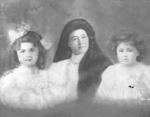 Teresa Urrea Teresita Urrea 1873 1906 Find A Grave Memorial