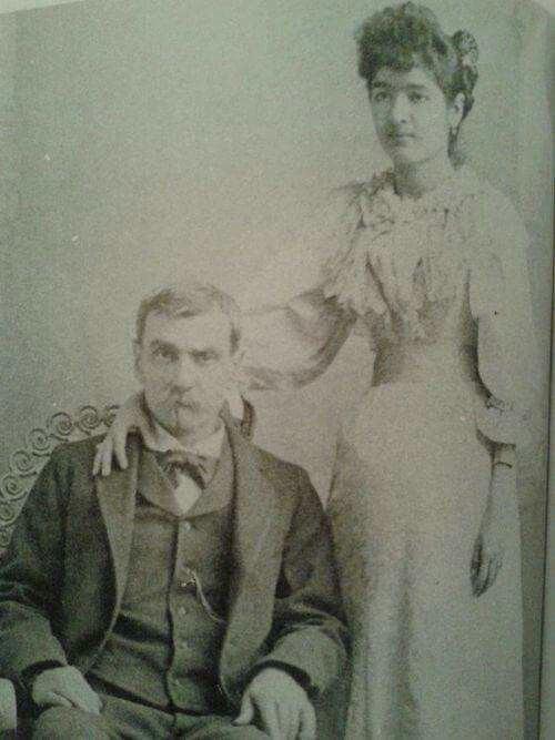 Teresa Urrea 161 best MexicoBronco images on Pinterest Old pictures Edwardian