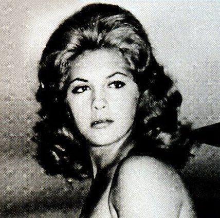Fotos de la actriz tere velazquez 37