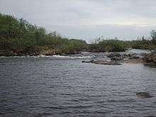 Teriberka River httpsuploadwikimediaorgwikipediacommonsthu