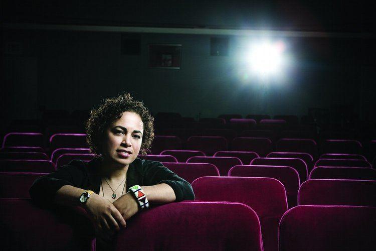 Terilyn A. Shropshire wwwblackfilmcomreadwpcontentuploads201411