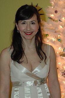 Terisa Greenan httpsuploadwikimediaorgwikipediacommonsthu