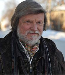 Terje Bjørklund httpsuploadwikimediaorgwikipediacommonsthu