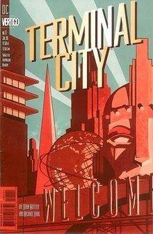 Terminal City httpsuploadwikimediaorgwikipediaenthumbe