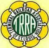 Terminal Railroad Association of St. Louis wwwtrainweborgstlrailfanninglogosmlcjpg