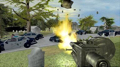 Terminator 3: Rise of the Machines (video game) Terminator 3 Rise Of The Machines PC Game Free Download