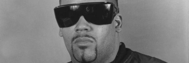 Terminator X Terminator X Public Enemy says rap is the worst it has