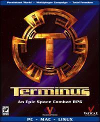 Terminus (video game) httpsuploadwikimediaorgwikipediaencc3Ter