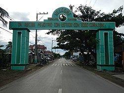 Ternate, Cavite httpsuploadwikimediaorgwikipediacommonsthu