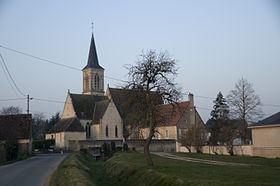 Ternay, Loir-et-Cher httpsuploadwikimediaorgwikipediacommonsthu