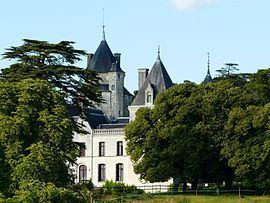 Ternay, Vienne httpsuploadwikimediaorgwikipediacommonsthu