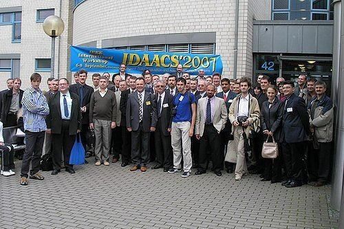 Ternopil National Economic University Ternopil National Economic University