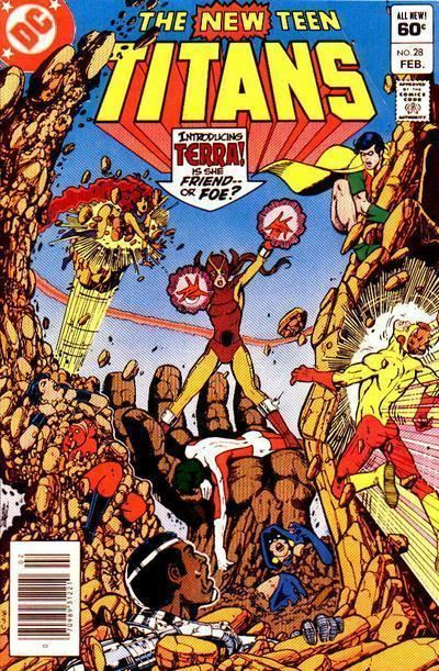 Terra Comics Alchetron The Free Social Encyclopedia