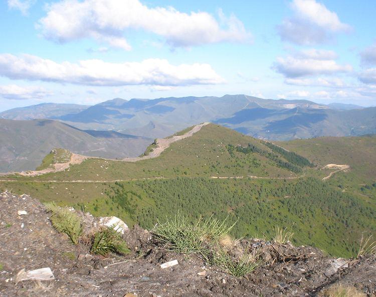 Terra de Lemos wwwberenguelacomwpcontentuploads3pobradob