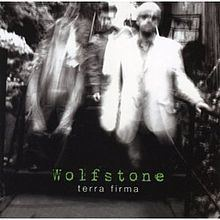 Terra Firma (Wolfstone album) httpsuploadwikimediaorgwikipediaenthumb1