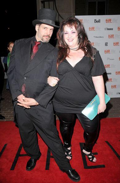 Terra Hazelton Terra Hazelton Pictures quotFubar IIquot Premiere 2010