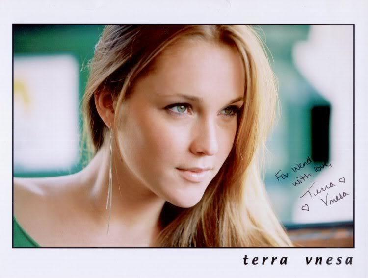 Terra Vnesa Terra Vnesa Pictures Images amp Photos Photobucket