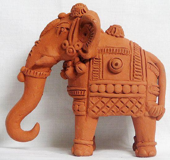 Terracotta 1000 images about Art Terracotta on Pinterest Pottery Hanuman