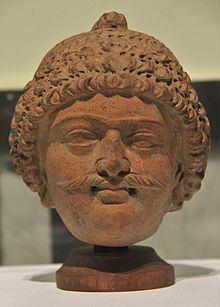 Terracotta httpsuploadwikimediaorgwikipediacommonsthu