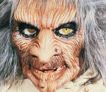 Terrahawks Terrahawks to Return on Audio News Big Finish