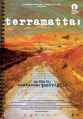 Terramatta wwwcliomediaofficinaitprogettoterramattawpcon