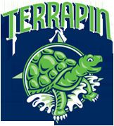 Terrapin Beer Company httpsuploadwikimediaorgwikipediaen99dTer