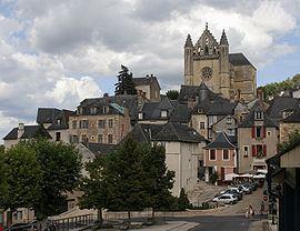 Terrasson-Lavilledieu httpsuploadwikimediaorgwikipediacommonsthu