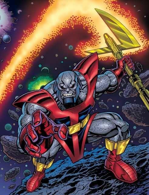 Terrax Terrax Character Comic Vine