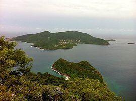 Terre-de-Bas httpsuploadwikimediaorgwikipediacommonsthu