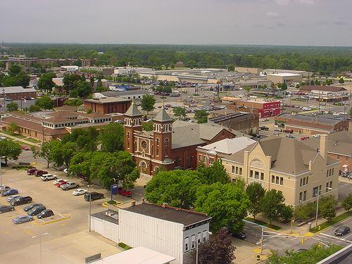 Terre Haute, Indiana httpsuploadwikimediaorgwikipediacommonsaa