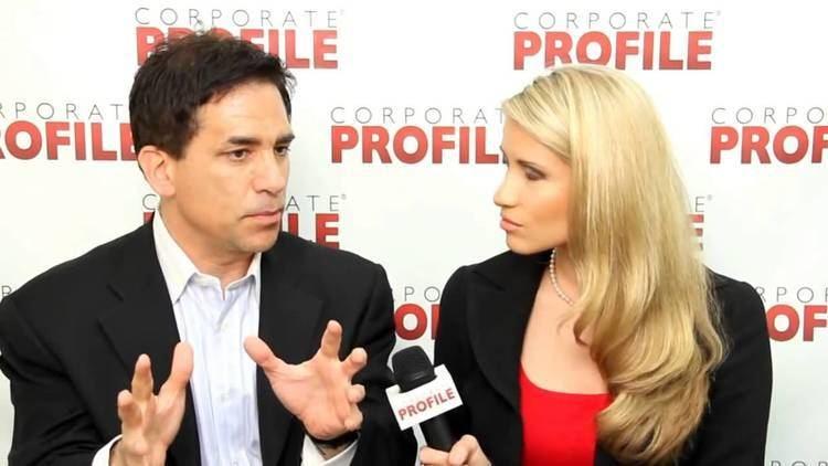 Terren Peizer Terren Peizer CEO of Catasys Health Discusses CATS YouTube