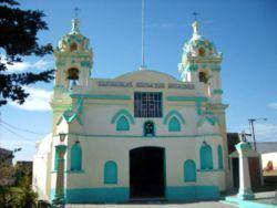 Terrenate, Tlaxcala httpsuploadwikimediaorgwikipediacommonsthu