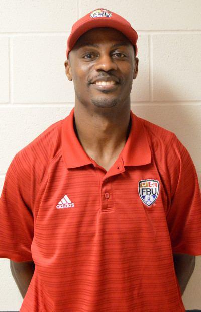 Terrence Edwards footballuniversityorgwpcontentuploads201402