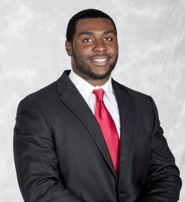 Terrence Fede Terrence Fede Biography Marist College Red Foxes