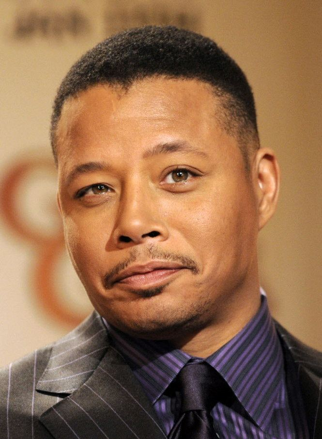 Terrence Howard Terrence Howard Reveals Why He39s Not In The Iron Man