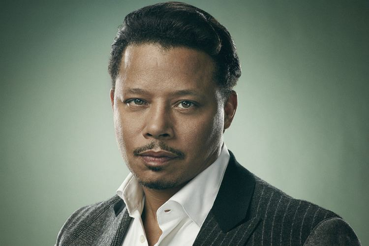 Terrence Howard Terrence Howard watches over a hip hop Empire in new FOX promo